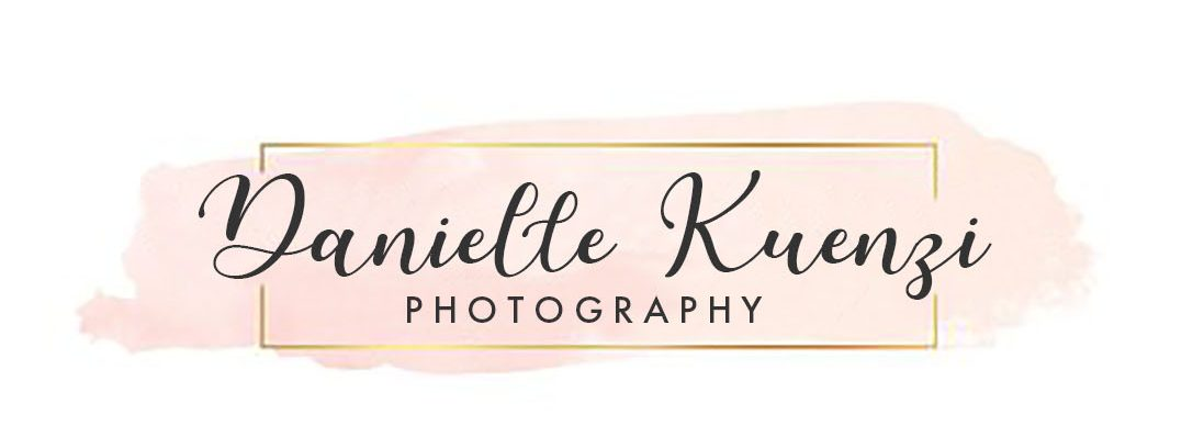 Danielle Kuenzi Photography